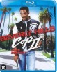 Beverly Hills Cop II (NL Import) Blu-ray