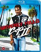 Beverly Hills Cop II (SE Import) Blu-ray