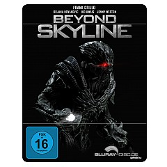 Beyond-Skyline-Limited-Steelbook-Edition-DE.jpg