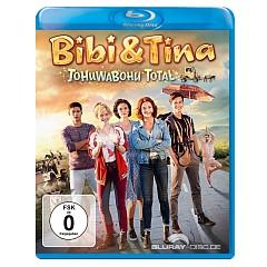 Bibi-und-Tina-Tohuwabohu-total-DE.jpg