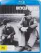 Bicycle Thieves (AU Import ohne dt. Ton) Blu-ray