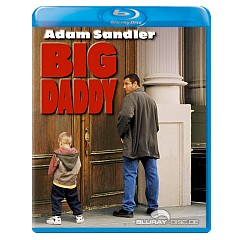 Big-Daddy-1999-US-Import.jpg