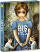 Big Eyes (2014) - Novamedia Exclusive Limited Edition (KR Import ohne dt. Ton) Blu-ray