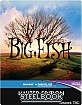 Big Fish (2003) - Zavvi Exclusive Limited Edition Steelbook (Blu-ray + UV Copy) (UK Import ohne dt. Ton) Blu-ray