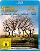Big Fish (2003) Blu-ray