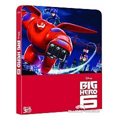 Big-Hero-6-3D-Steelbook-IT.jpg