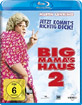 Big Mama's Haus 2 Blu-ray