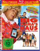 Big Mama's Haus - Die doppelte Portion Blu-ray