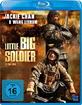 Little Big Soldier Blu-ray