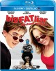 Big Fat Liar (2002) (Blu-ray + Digital Copy + UV Copy) (CA Import ohne dt. Ton) Blu-ray