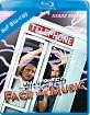 Bill & Ted Face the Music (UK Import ohne dt. Ton) Blu-ray