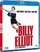 Billy Elliot (ES Import) Blu-ray