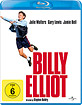 Billy Elliot - I Will Dance Blu-ray