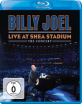 Billy Joel - Live at Shea Stadium Blu-ray