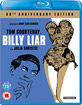 Billy Liar - 50th Anniversary Edition (UK Import ohne dt. Ton) Blu-ray