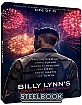 Billy Lynn: Un Giorno da Eroe - Steelbook (IT Import ohne dt. Ton) Blu-ray