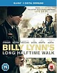 Billy Lynn's Long Halftime Walk (Blu-ray + UV Copy) (UK Import) Blu-ray