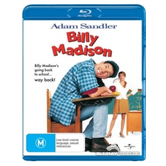 Billy-Madison-AU.jpg