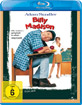 Billy Madison - Ein Chaot zum Verlieben Blu-ray