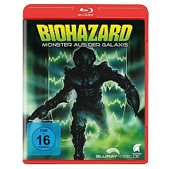 Biohazard-Monster-aus-der-Galaxis-DE.jpg