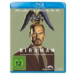 Birdman-oder-die-unverhoffte-Macht-der-Ahnungslosigkeit-DE.jpg