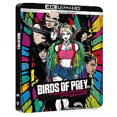 Birds-of-prey-4k-Zavvi-illustrated-artwork-steelbook-UK-Import.jpg