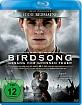 Birdsong - Gesang vom grossen Feuer (TV Mini-Serie) Blu-ray