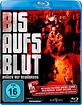 Bis aufs Blut - Brüder auf Bewährung Blu-ray