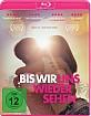 Bis wir uns wiedersehen (2016) Blu-ray