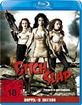 Bitch Slap (Doppel-D Edition) Blu-ray