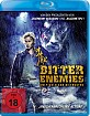 Bitter Enemies - Only Gold can be trusted Blu-ray