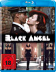 Black Angel (2002) Blu-ray