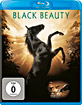 Black Beauty (1994) Blu-ray