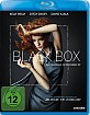 Black Box - Die komplette Serie Blu-ray