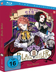 Black Butler: Book of Circus - Vol. 2 Blu-ray