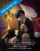 Black Butler: Book of Murder - Vol. 2 Blu-ray