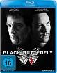 Black Butterfly - Der Mörder in mir Blu-ray