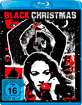 Black Christmas (1974) Blu-ray