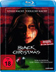Black Christmas (2006) (Liquid Bag Edition) Blu-ray