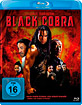 Black Cobra (2012) Blu-ray