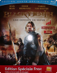 Black Death (2010) - Edition Speciale FNAC (FR Import ohne dt. Ton) Blu-ray