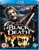 Black Death (2010) (UK Import ohne dt. Ton) Blu-ray