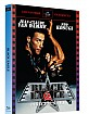 Black Eagle (1988) (Director's Cut) (Limited Mediabook Edition) (Cover A) Blu-ray