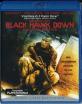 Black Hawk Down (IT Import ohne dt. Ton) Blu-ray
