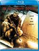 Black Hawk Down (US Import ohne dt. Ton) Blu-ray