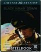 Black Hawk Down - Steelbook (NL Import ohne dt. Ton) Blu-ray