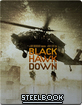 Black Hawk Down - Steelbook (UK Import ohne dt. Ton)