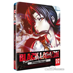 Black-Lagoon-Robertas-Blood-Trail-FR.jpg