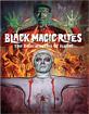 Black Magic Rites - The Reincarnation of Isabel (Elektro-Box Collectors Edition #1) (CH Import) Blu-ray