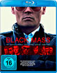 Black Mass (2015) (Blu-ray + UV Copy) Blu-ray